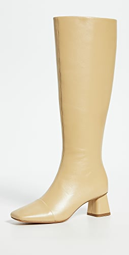 Vince - Kellen Boots