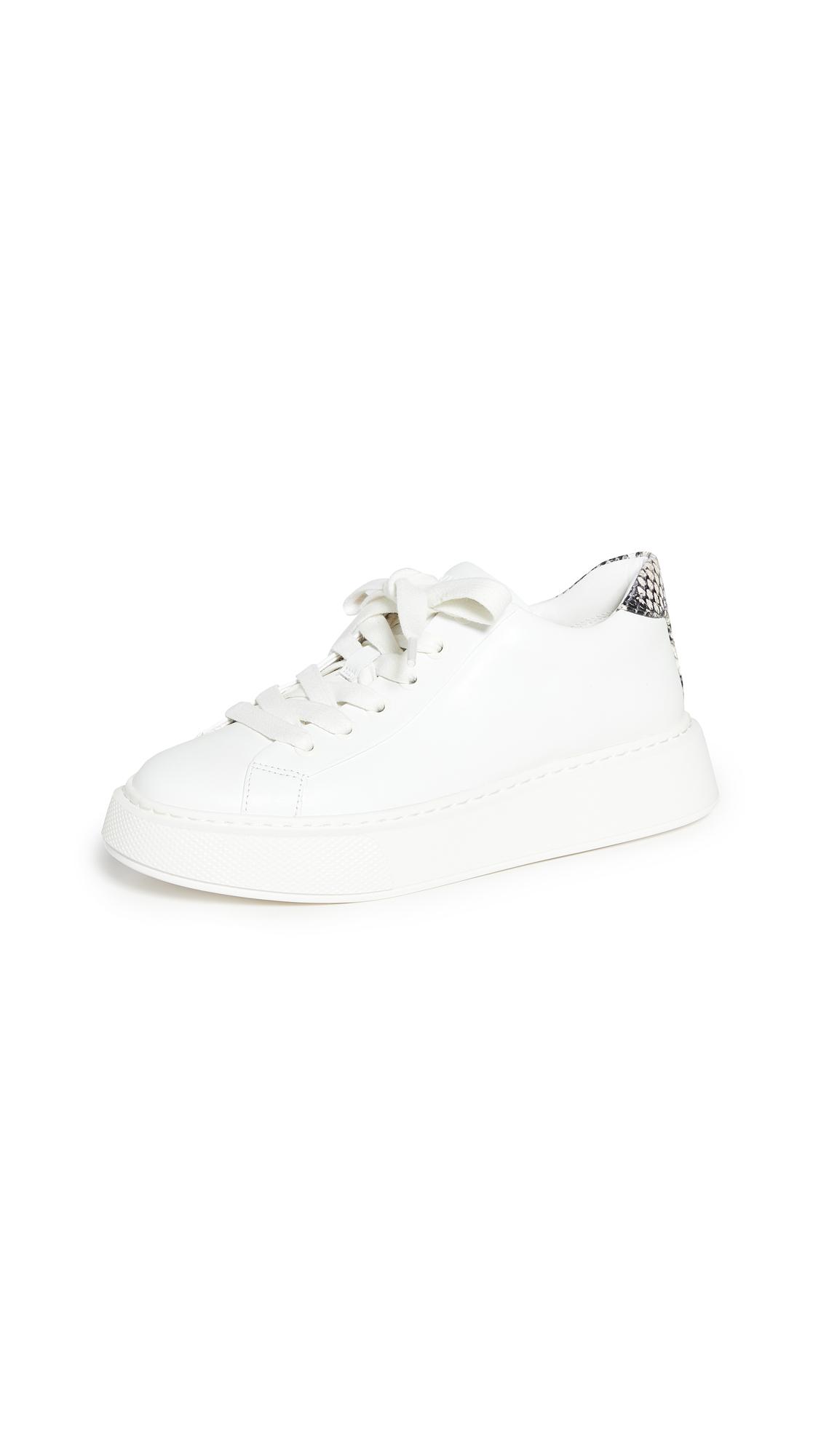 Vince Rhea Sneakers