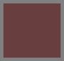 Sonoma Red