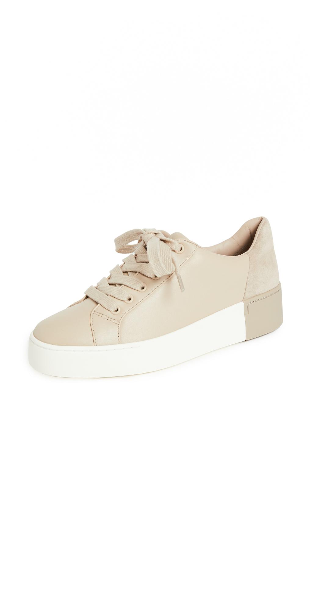 Vince Bensley Sneakers