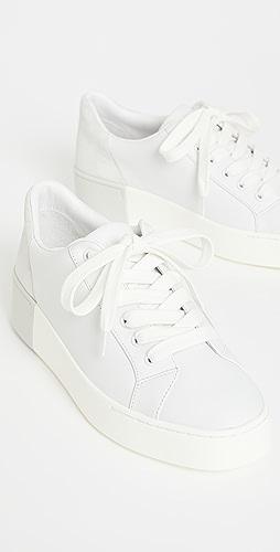 Vince - Bensley Sneakers