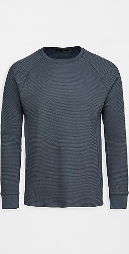 Vince - Long Sleeve Thermal