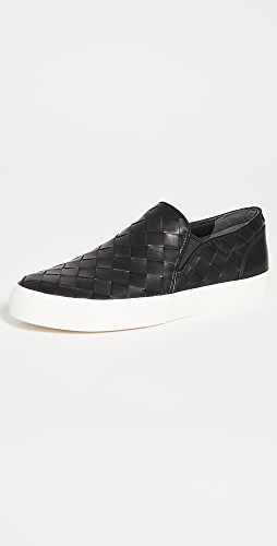 Vince - Fletcher-2 Sneakers