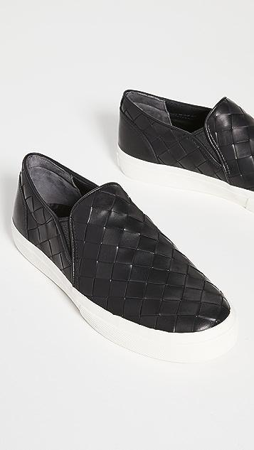 Vince Fletcher-2 Sneakers