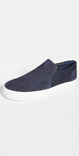Vince - Fletcher Sneakers