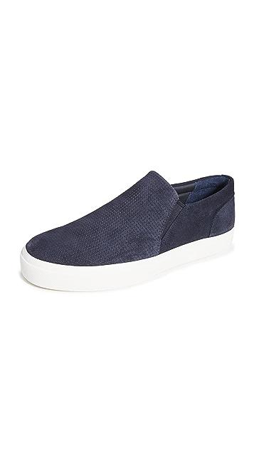 Vince Fletcher Sneakers