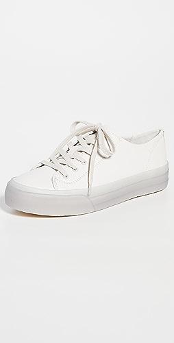 Vince - Heaton 运动鞋