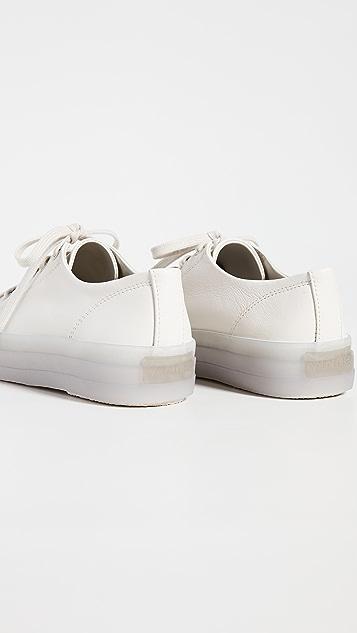 Vince Heaton Sneakers