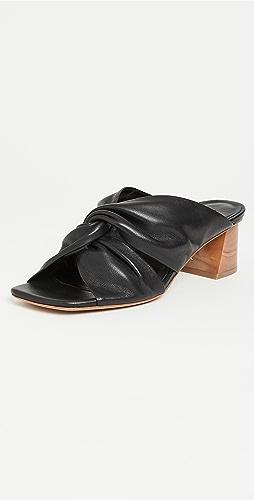 Vince - Denise 凉鞋