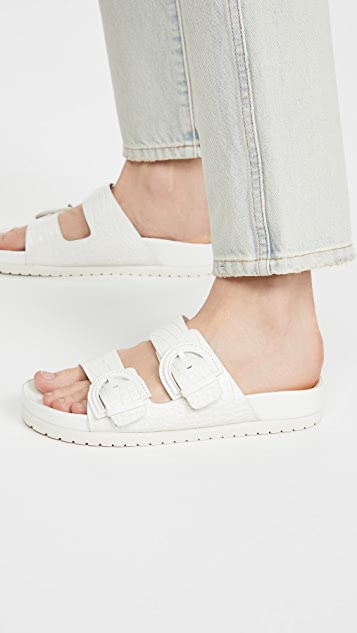 Vince Glyn 凉鞋