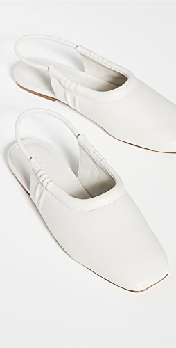 Vince - Cadya 平底鞋