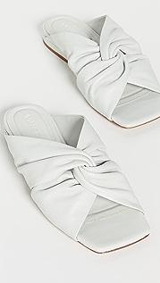 Vince Zoya Sandals