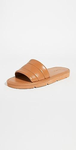 Vince - Olina Sandals
