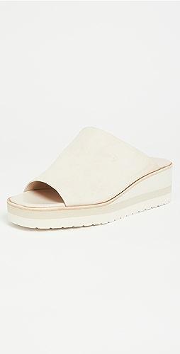 Vince - Sarria Sandals