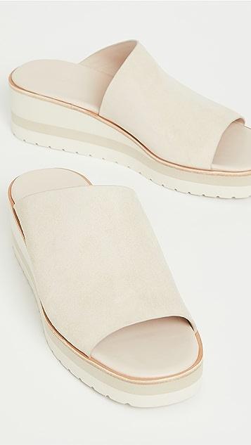 Vince Sarria 凉鞋
