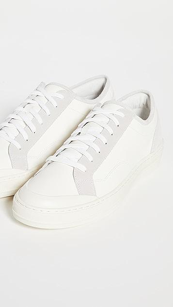 Vince Wescott Sneakers