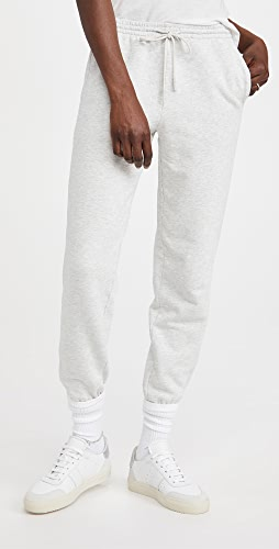 Vince - Essential Joggers