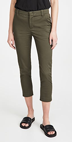 Vince - Coin Pocket Chinos