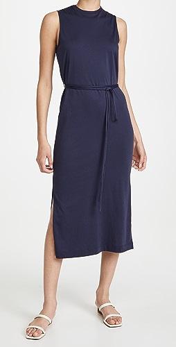 Vince - Sleeveless Dress