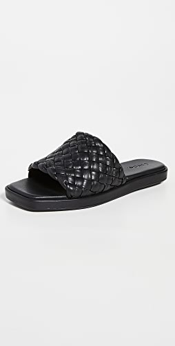 Vince - Rumi 凉鞋