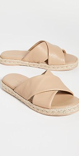 Vince - Selene Sandals