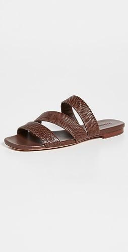 Vince - Dallas Sandals