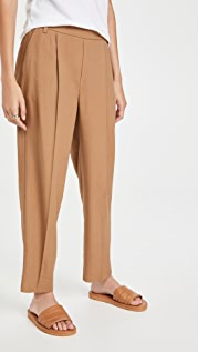 Vince Casual Pull On Pants