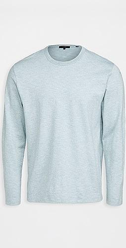 Vince - Mouline Crew Shirt