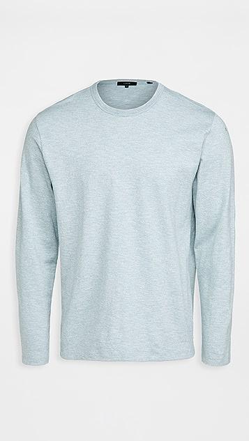 Vince Mouline Crew Shirt
