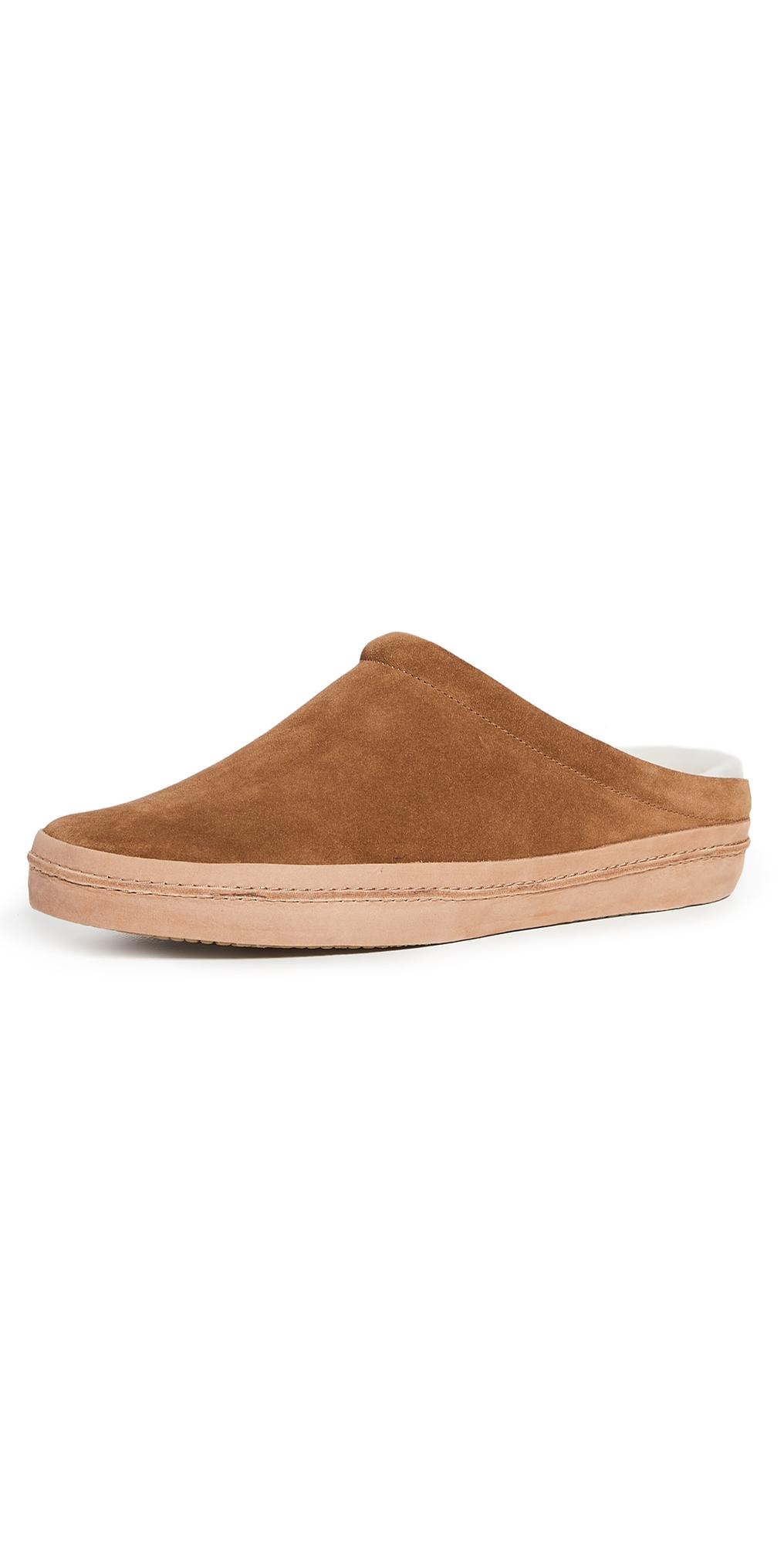 Vince Porter Slippers