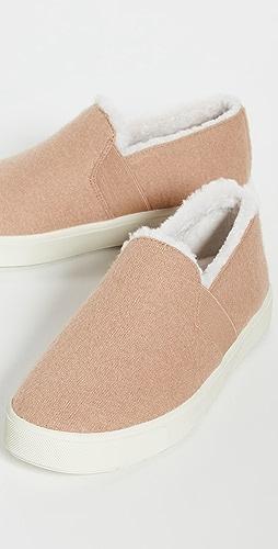 Vince - Blair 运动鞋