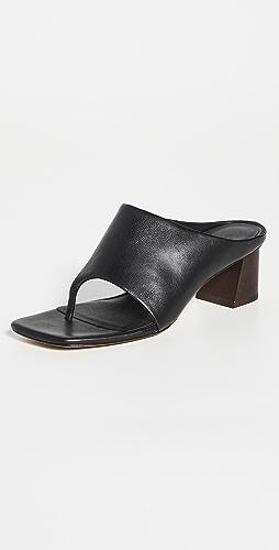 Vince - Dionne 凉鞋