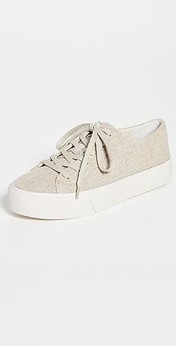 Vince - Heaton Sneakers