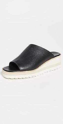 Vince - Sarria 凉鞋