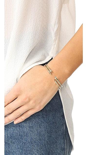 Vita Fede Ultra Mini Titan Bracelet