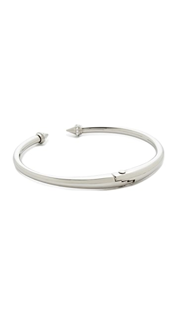 Vita Fede Ultra Mini Titan Crystal Bracelet