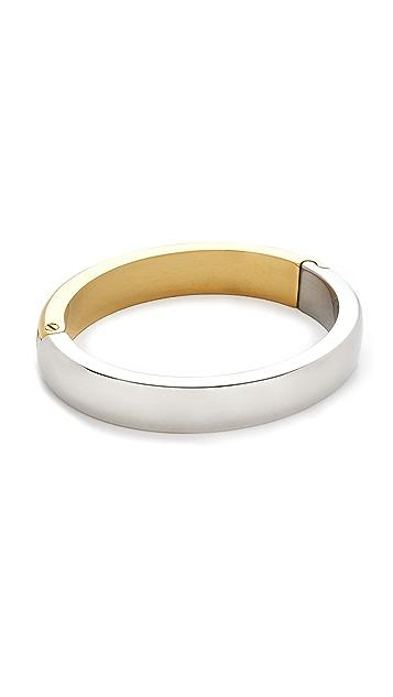Vita Fede UOVO Bracelet