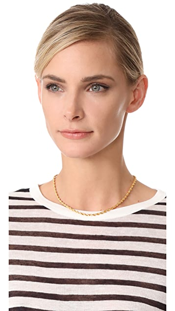 Vita Fede Nora Necklace