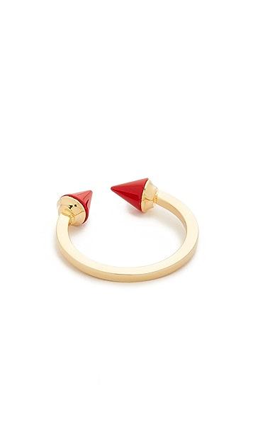 Vita Fede Mini Titan Stone Ring