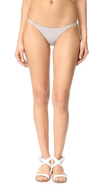 Vitamin A Luna Bikini Bottoms