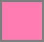 Dragonfruit Pink
