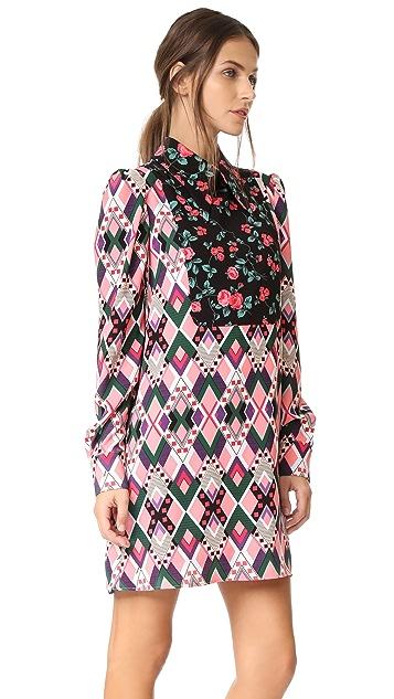 Vivetta Kosovo Dress