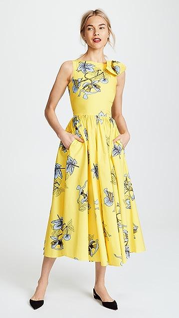 Vivetta Kajam Dress