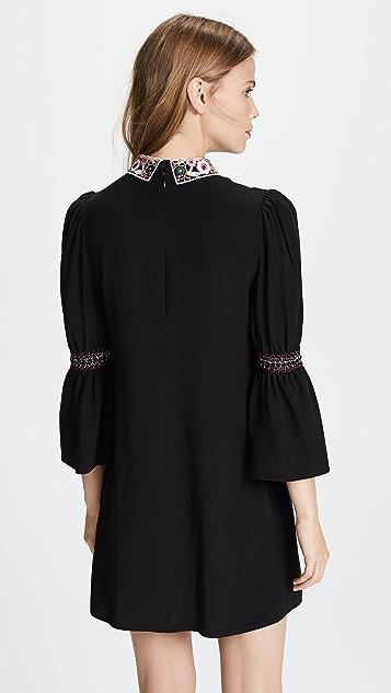 Vivetta Callisto Dress