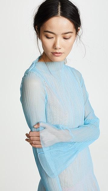 Vivetta Asterope Dress