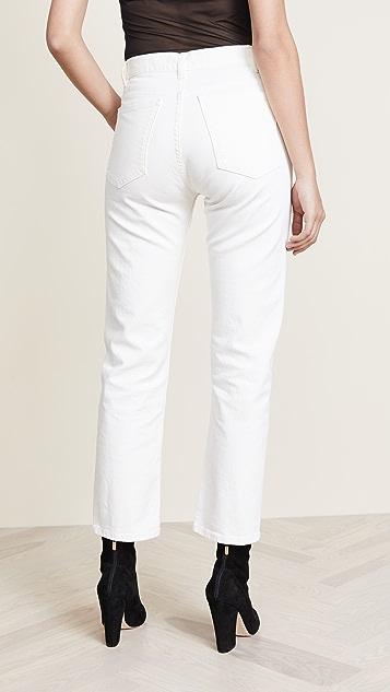 Vivetta Adhil Jeans