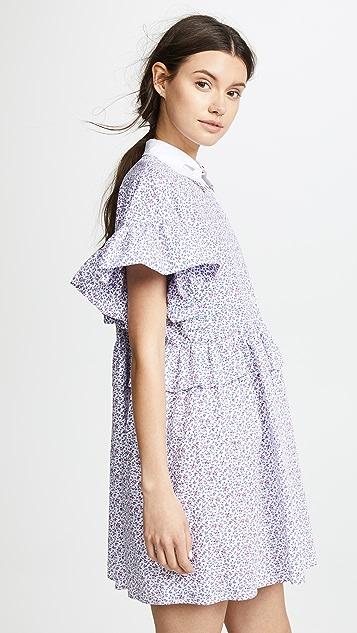 Vivetta Naide Dress