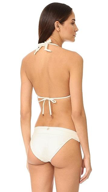 ViX Swimwear Bia Bikini Top
