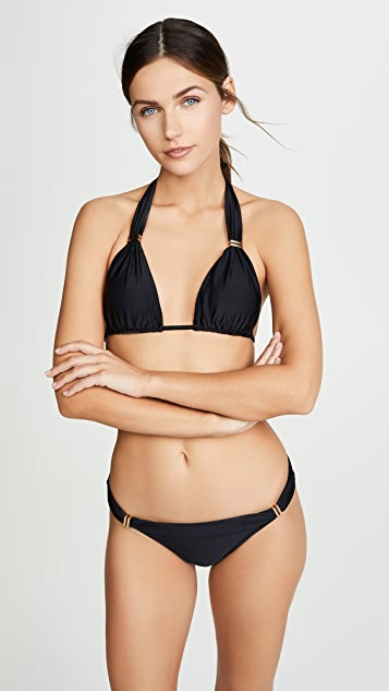 ViX Swimwear Bia 比基尼式泳裤