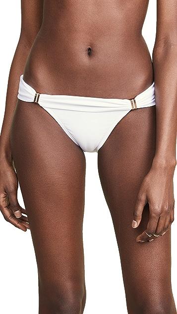ViX Swimwear Bia Tube Full 泳裤